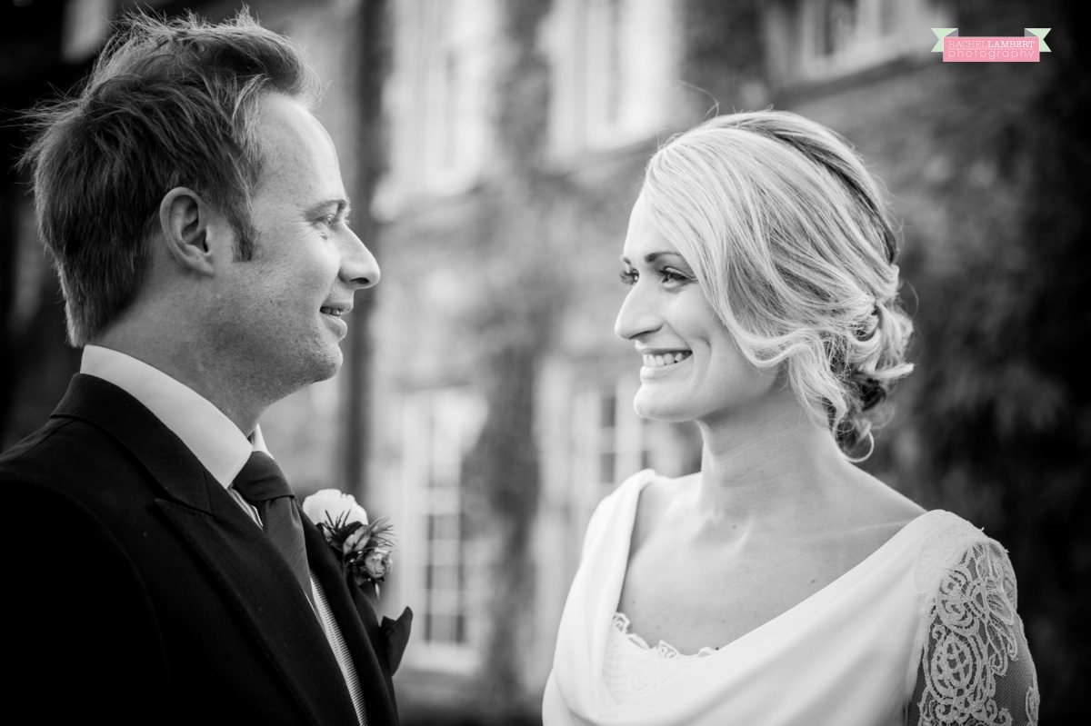 maunsel_house_bridgewater_somerset_wedding_photographer_rachel_lambert_photography_emma_mark_ 69
