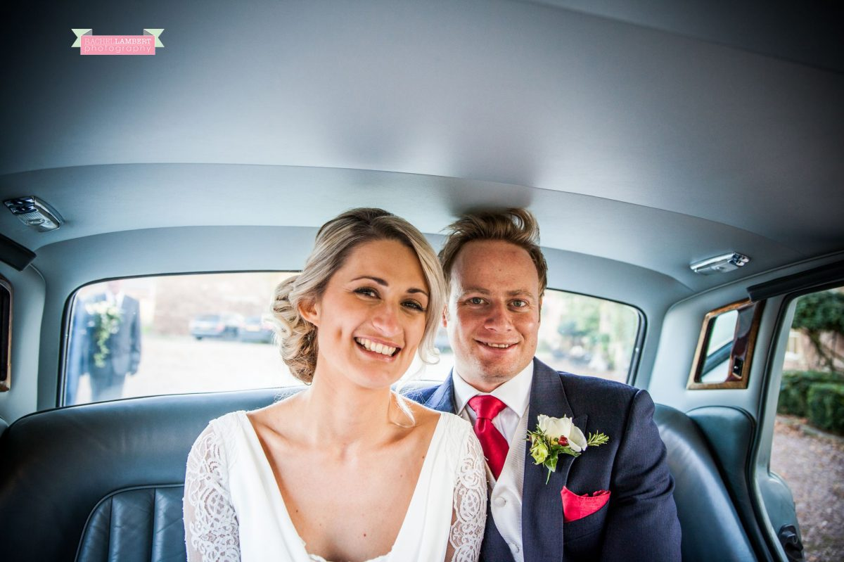 maunsel_house_bridgewater_somerset_wedding_photographer_rachel_lambert_photography_emma_mark_ 70