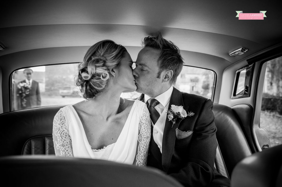 maunsel_house_bridgewater_somerset_wedding_photographer_rachel_lambert_photography_emma_mark_ 71