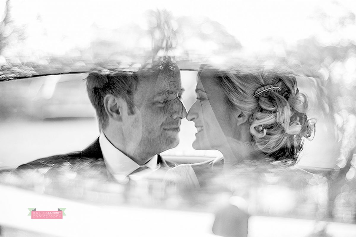 maunsel_house_bridgewater_somerset_wedding_photographer_rachel_lambert_photography_emma_mark_ 72