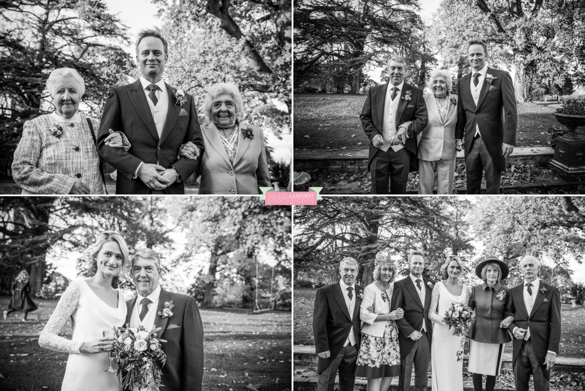 maunsel_house_bridgewater_somerset_wedding_photographer_rachel_lambert_photography_emma_mark_ 74