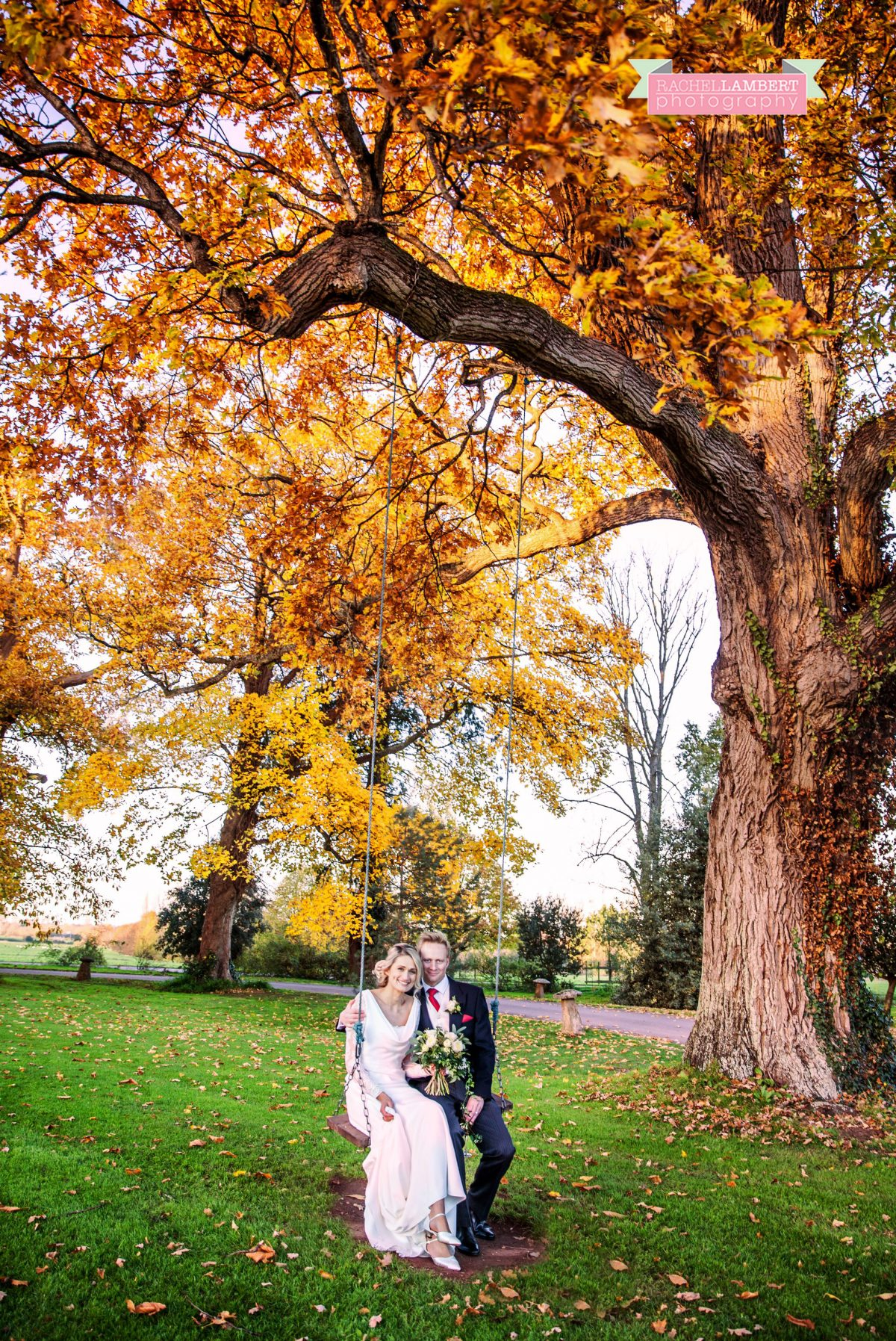 maunsel_house_bridgewater_somerset_wedding_photographer_rachel_lambert_photography_emma_mark_ 83