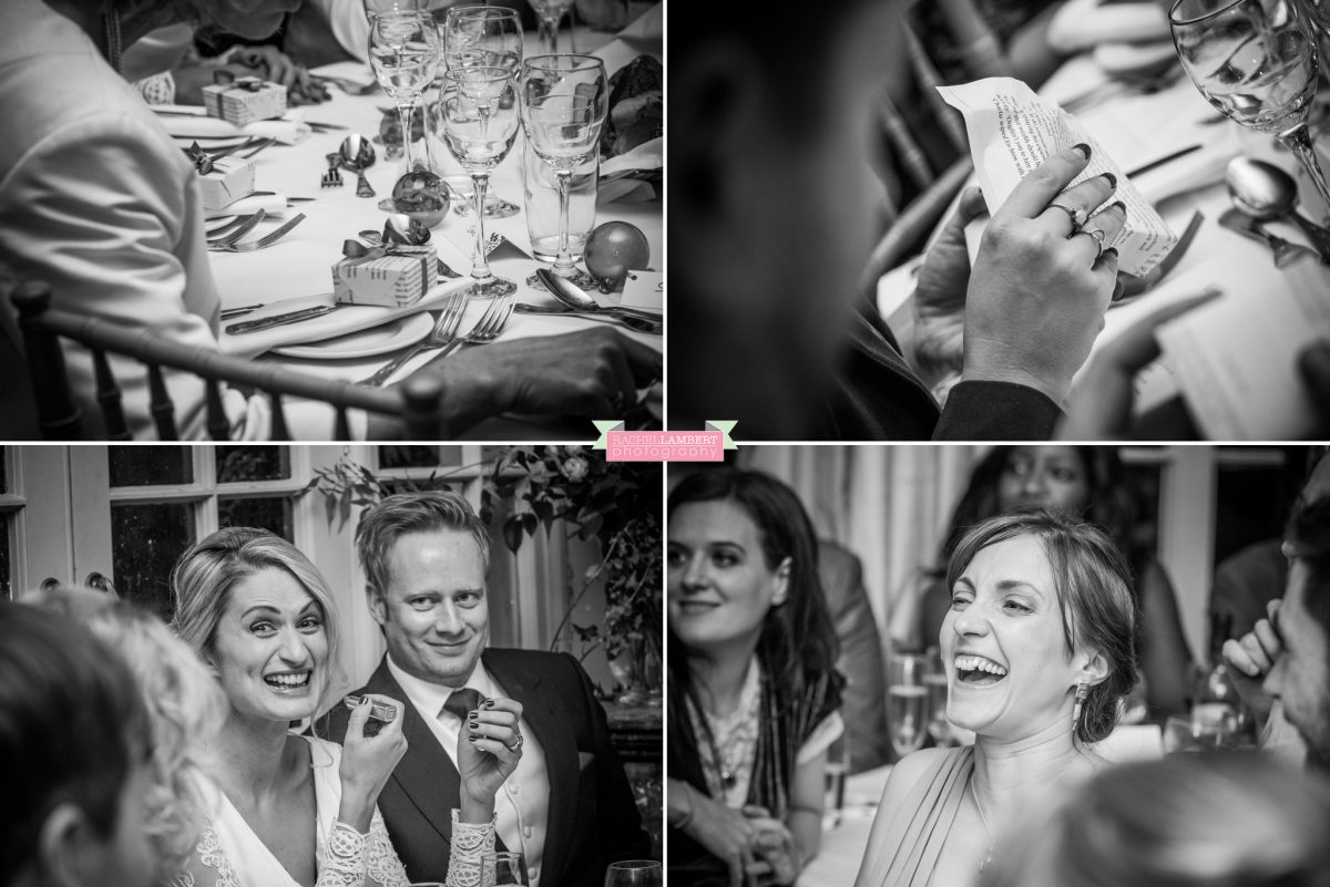 maunsel_house_bridgewater_somerset_wedding_photographer_rachel_lambert_photography_emma_mark_ 91