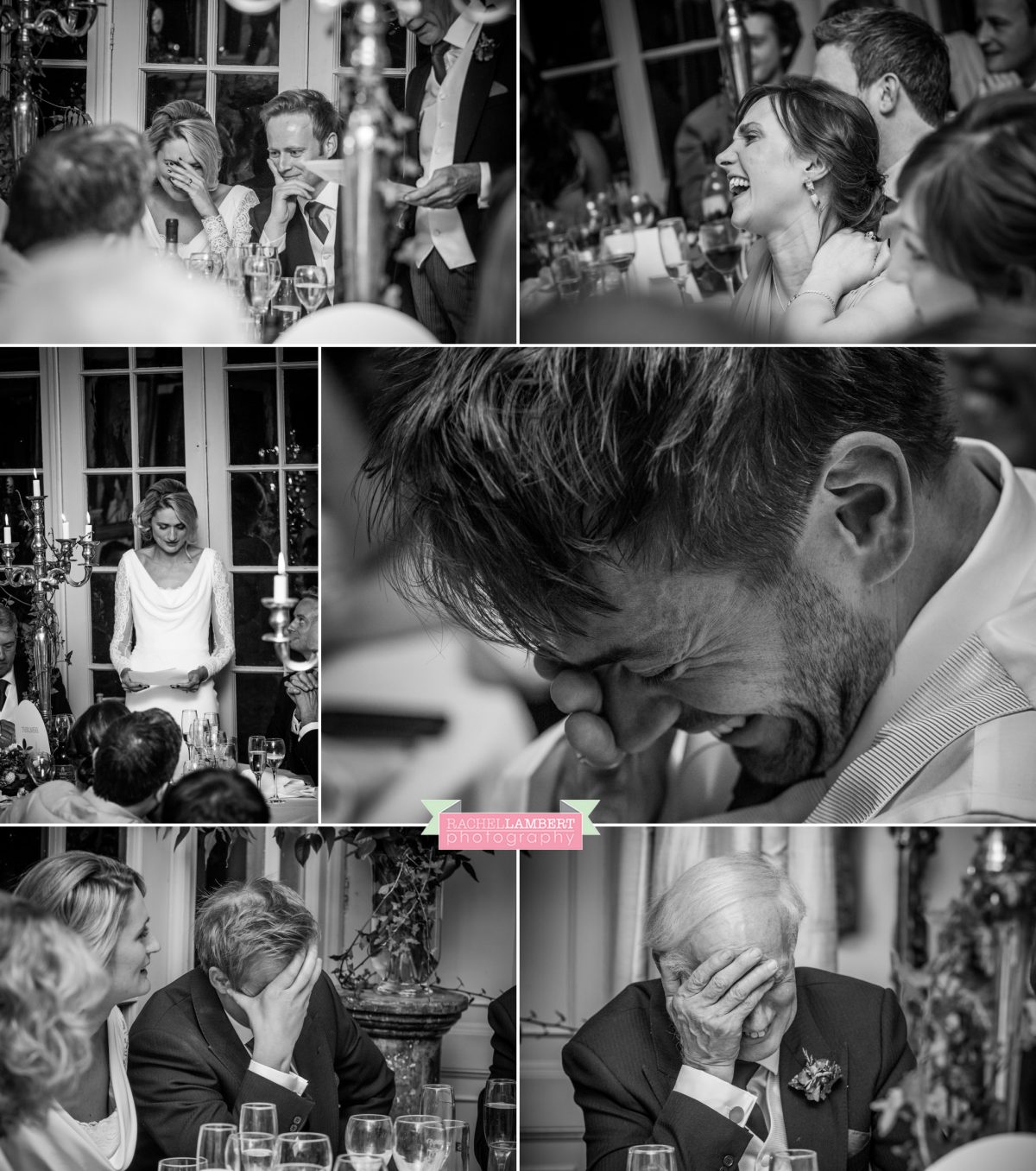 maunsel_house_bridgewater_somerset_wedding_photographer_rachel_lambert_photography_emma_mark_ 99
