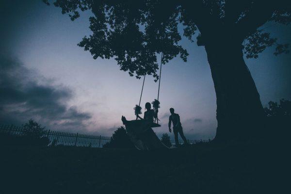 welsh_wedding_photographer_rachel_lambert_photography_canada_lake_lodge_michaela_haydn_ 1