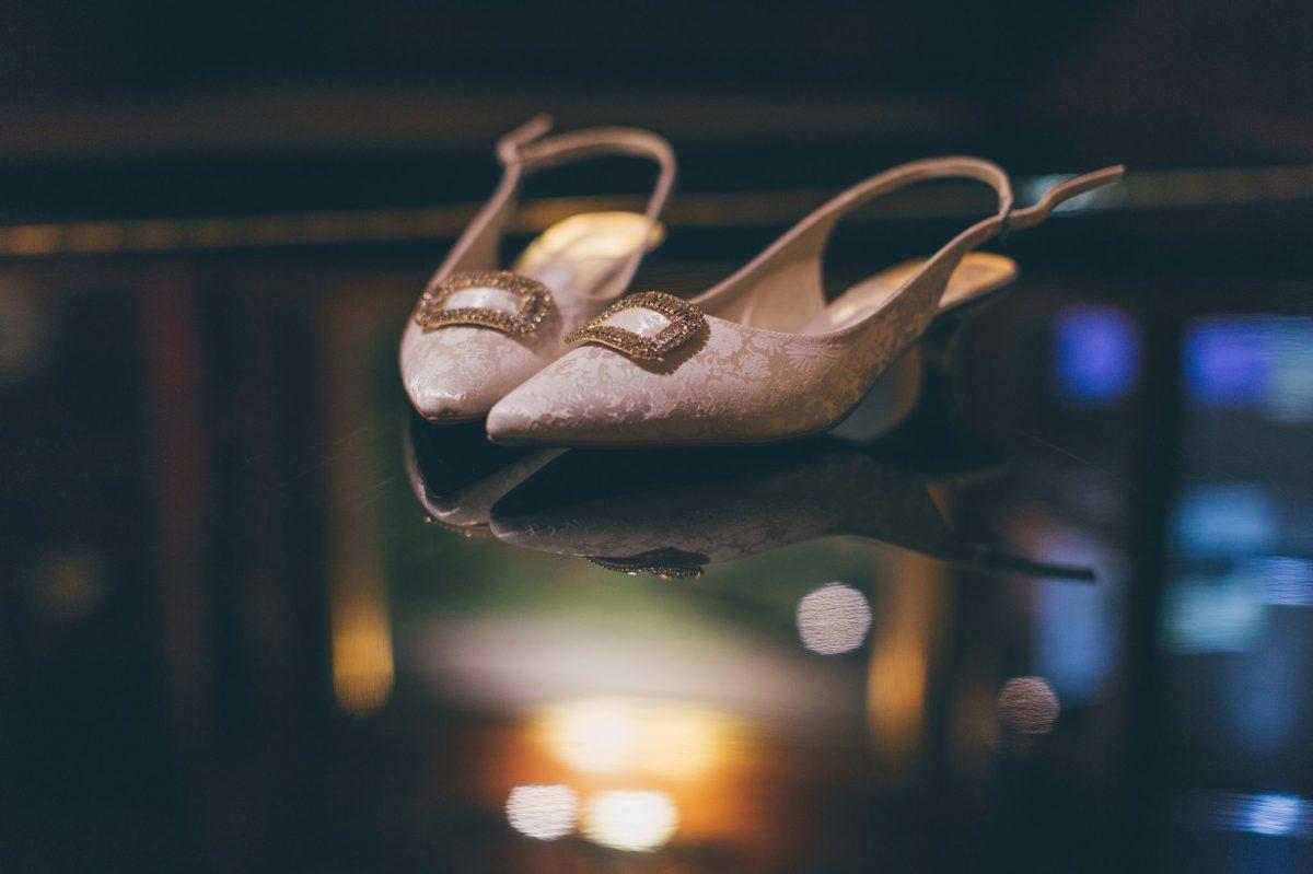 welsh_wedding_photographer_rachel_lambert_photography_canada_lake_lodge_michaela_haydn_ 10