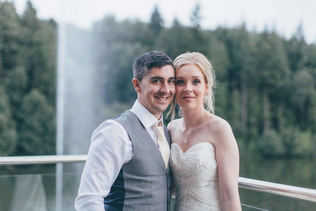 welsh_wedding_photographer_rachel_lambert_photography_canada_lake_lodge_michaela_haydn_ 102