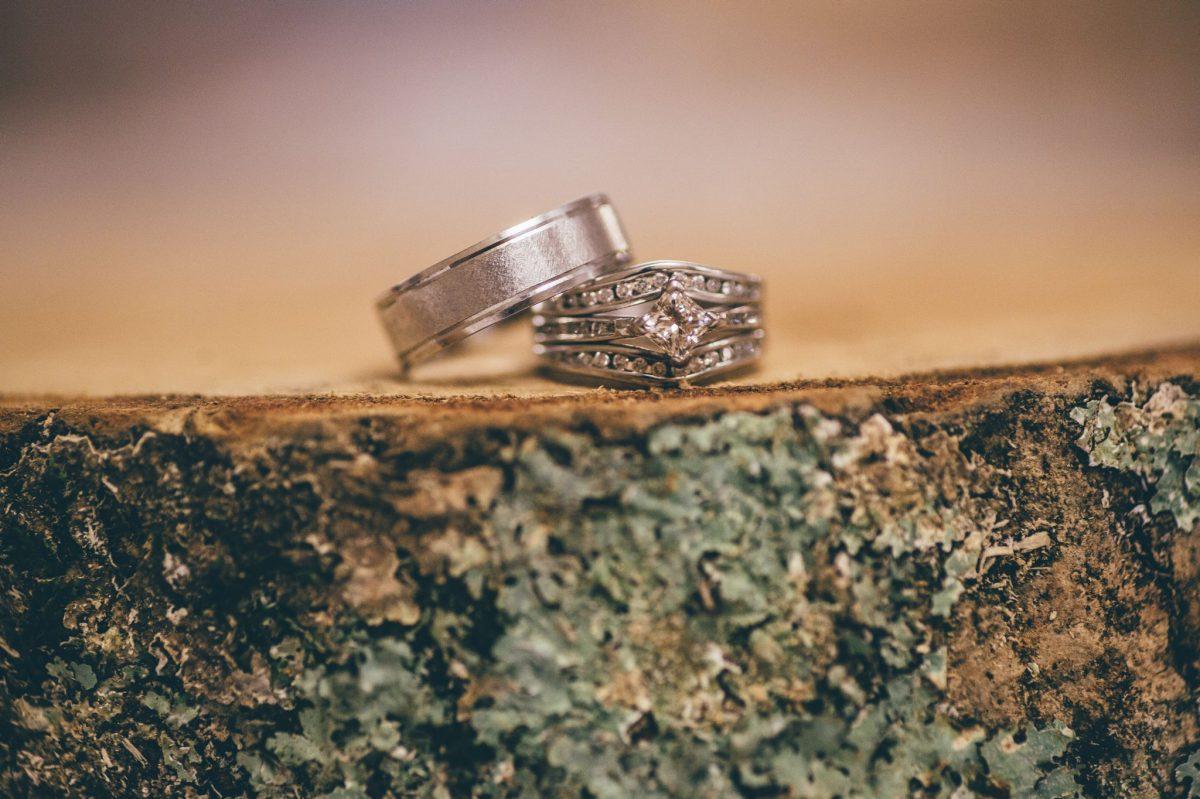 welsh_wedding_photographer_rachel_lambert_photography_canada_lake_lodge_michaela_haydn_ 104