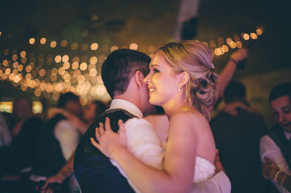 welsh_wedding_photographer_rachel_lambert_photography_canada_lake_lodge_michaela_haydn_ 107