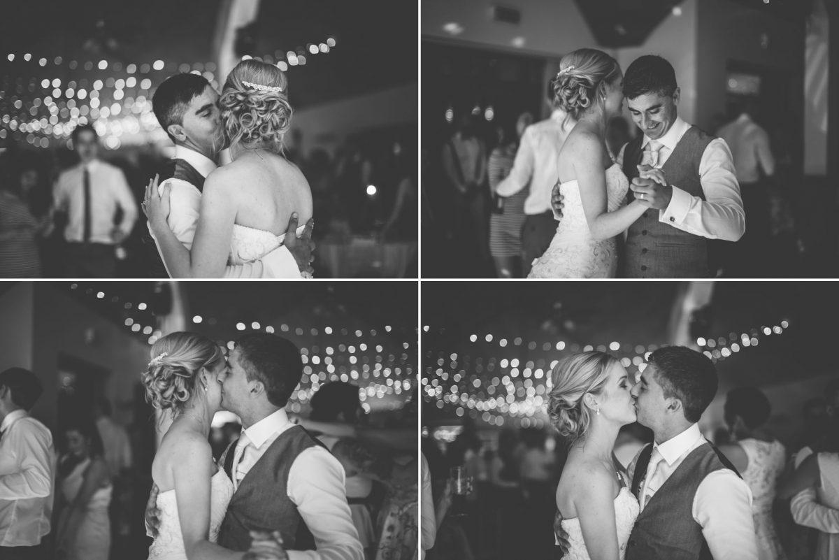 welsh_wedding_photographer_rachel_lambert_photography_canada_lake_lodge_michaela_haydn_ 108