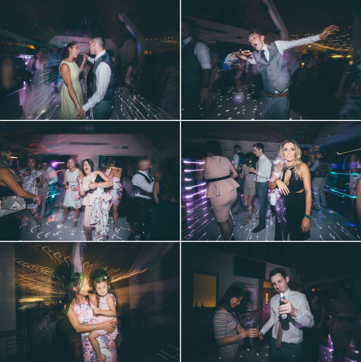 welsh_wedding_photographer_rachel_lambert_photography_canada_lake_lodge_michaela_haydn_ 109