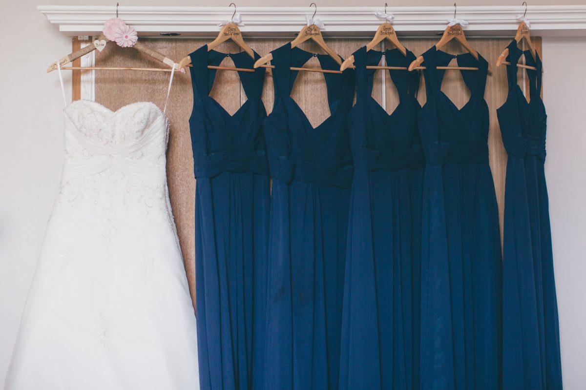 welsh_wedding_photographer_rachel_lambert_photography_canada_lake_lodge_michaela_haydn_ 11