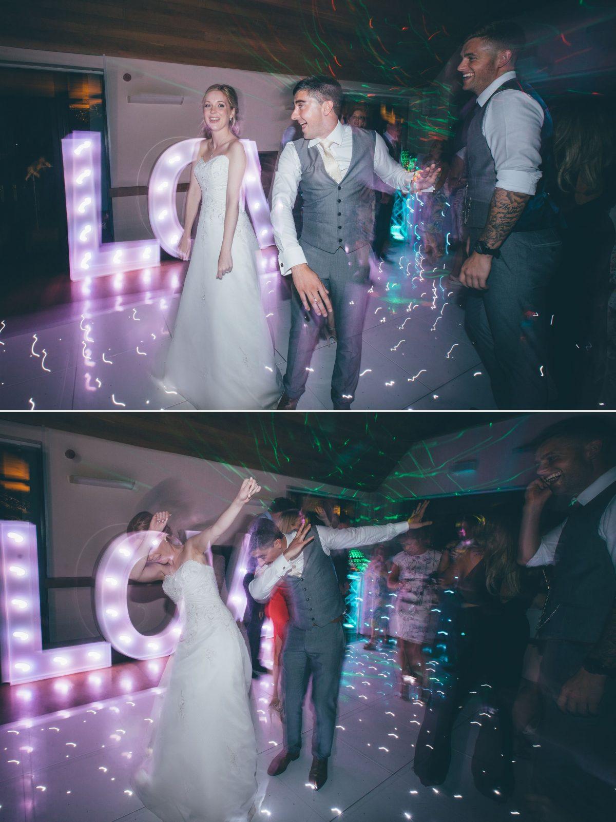 welsh_wedding_photographer_rachel_lambert_photography_canada_lake_lodge_michaela_haydn_ 110