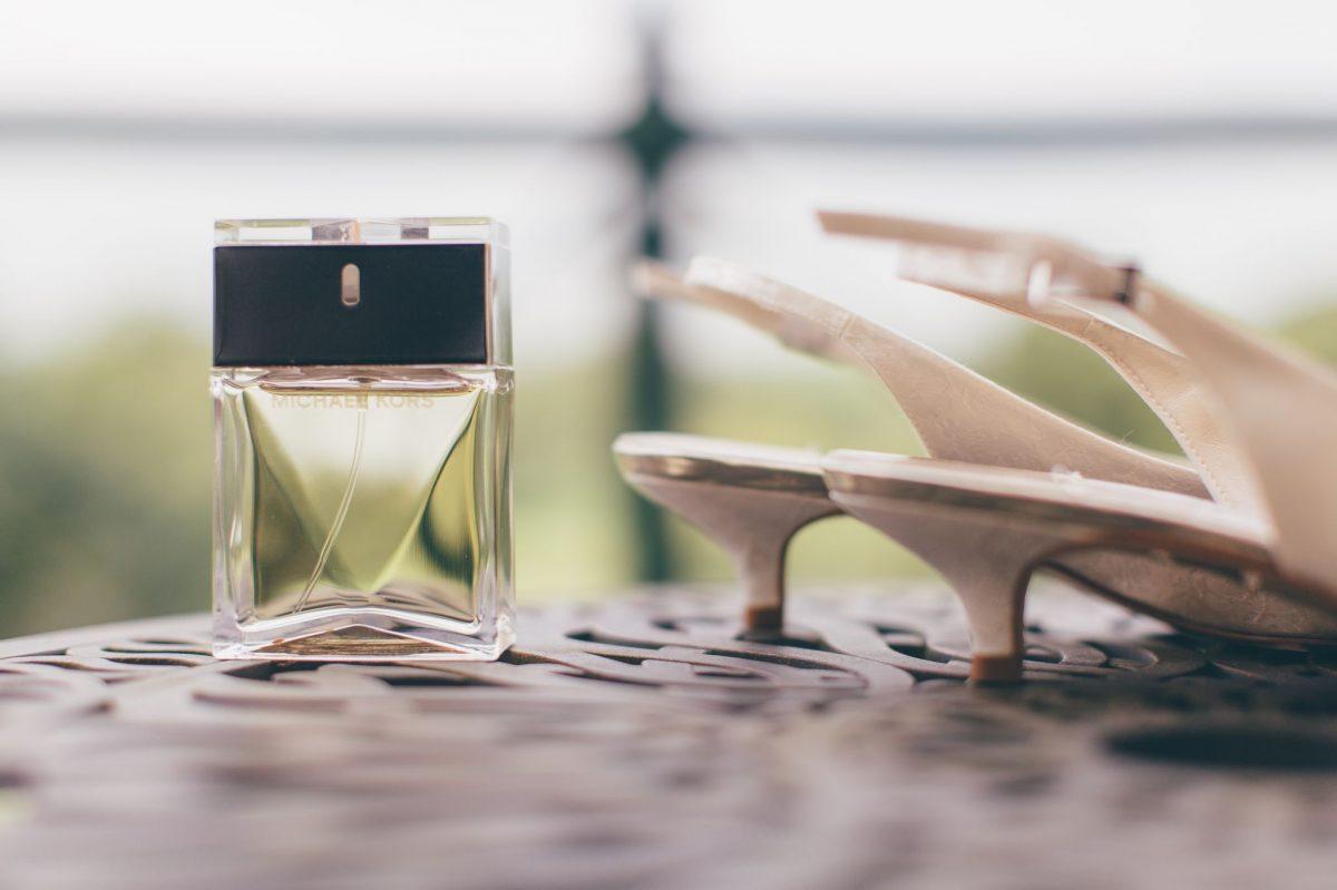 welsh_wedding_photographer_rachel_lambert_photography_canada_lake_lodge_michaela_haydn_ 12