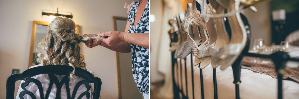 welsh_wedding_photographer_rachel_lambert_photography_canada_lake_lodge_michaela_haydn_ 15