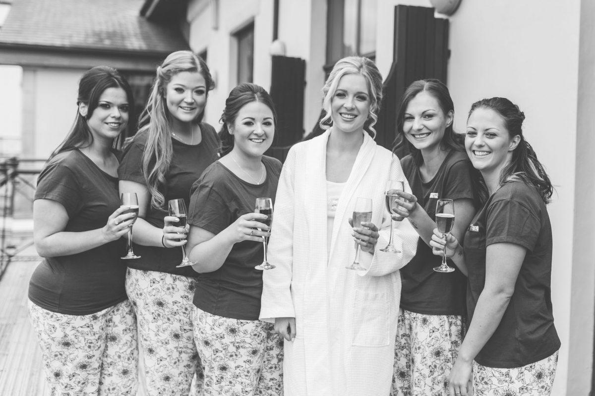 welsh_wedding_photographer_rachel_lambert_photography_canada_lake_lodge_michaela_haydn_ 19