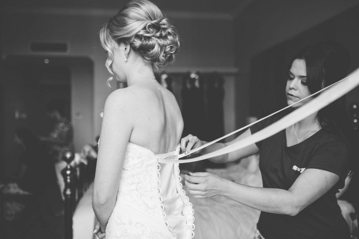 welsh_wedding_photographer_rachel_lambert_photography_canada_lake_lodge_michaela_haydn_ 22