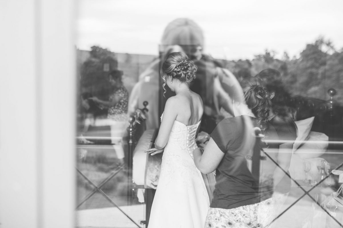 welsh_wedding_photographer_rachel_lambert_photography_canada_lake_lodge_michaela_haydn_ 23