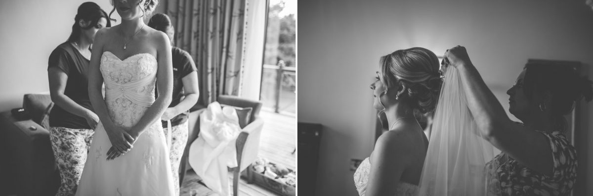 welsh_wedding_photographer_rachel_lambert_photography_canada_lake_lodge_michaela_haydn_ 24