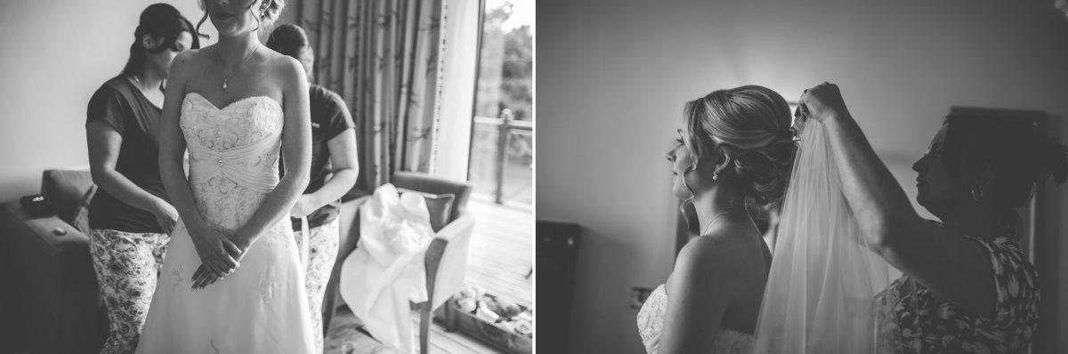 welsh_wedding_photographer_rachel_lambert_photography_canada_lake_lodge_michaela_haydn_ 24