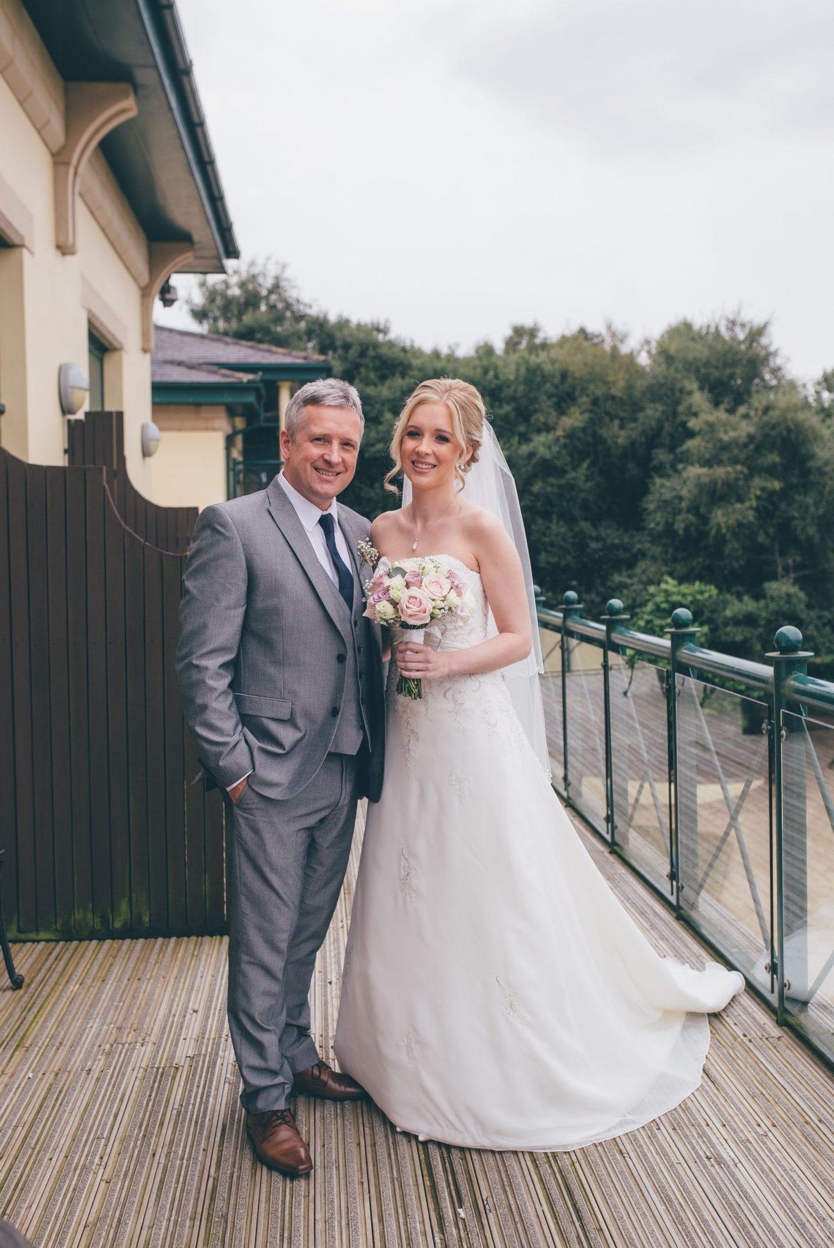 welsh_wedding_photographer_rachel_lambert_photography_canada_lake_lodge_michaela_haydn_ 29