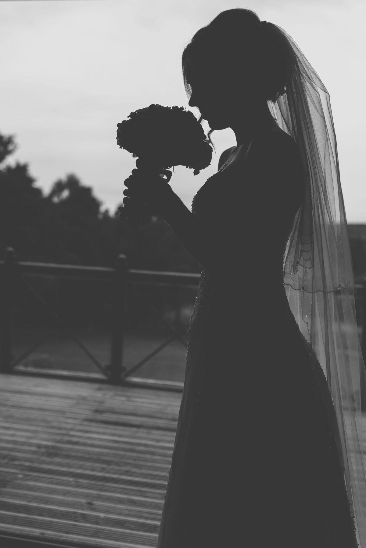 welsh_wedding_photographer_rachel_lambert_photography_canada_lake_lodge_michaela_haydn_ 30