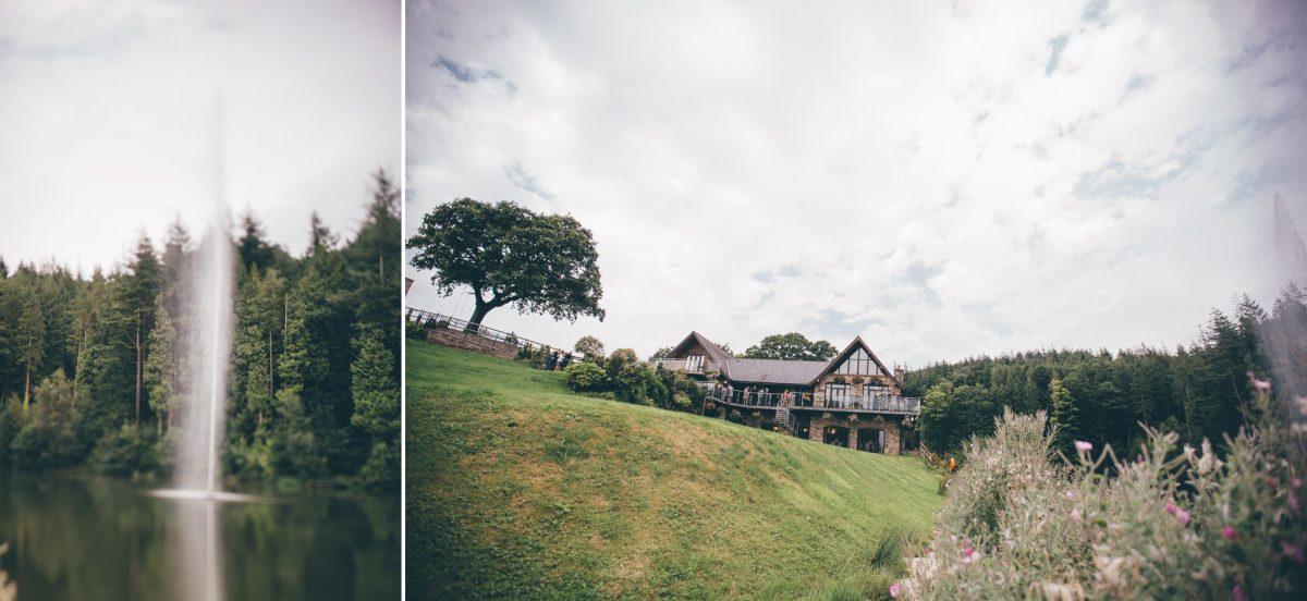 welsh_wedding_photographer_rachel_lambert_photography_canada_lake_lodge_michaela_haydn_ 33