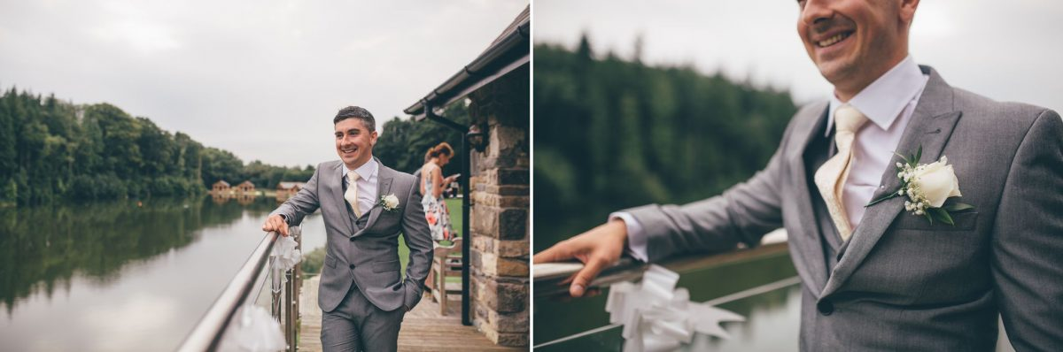 welsh_wedding_photographer_rachel_lambert_photography_canada_lake_lodge_michaela_haydn_ 34