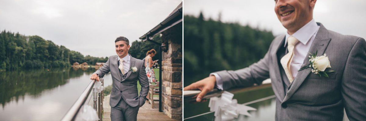 welsh_wedding_photographer_rachel_lambert_photography_canada_lake_lodge_michaela_haydn_ 34
