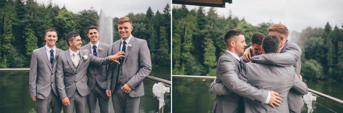 welsh_wedding_photographer_rachel_lambert_photography_canada_lake_lodge_michaela_haydn_ 36