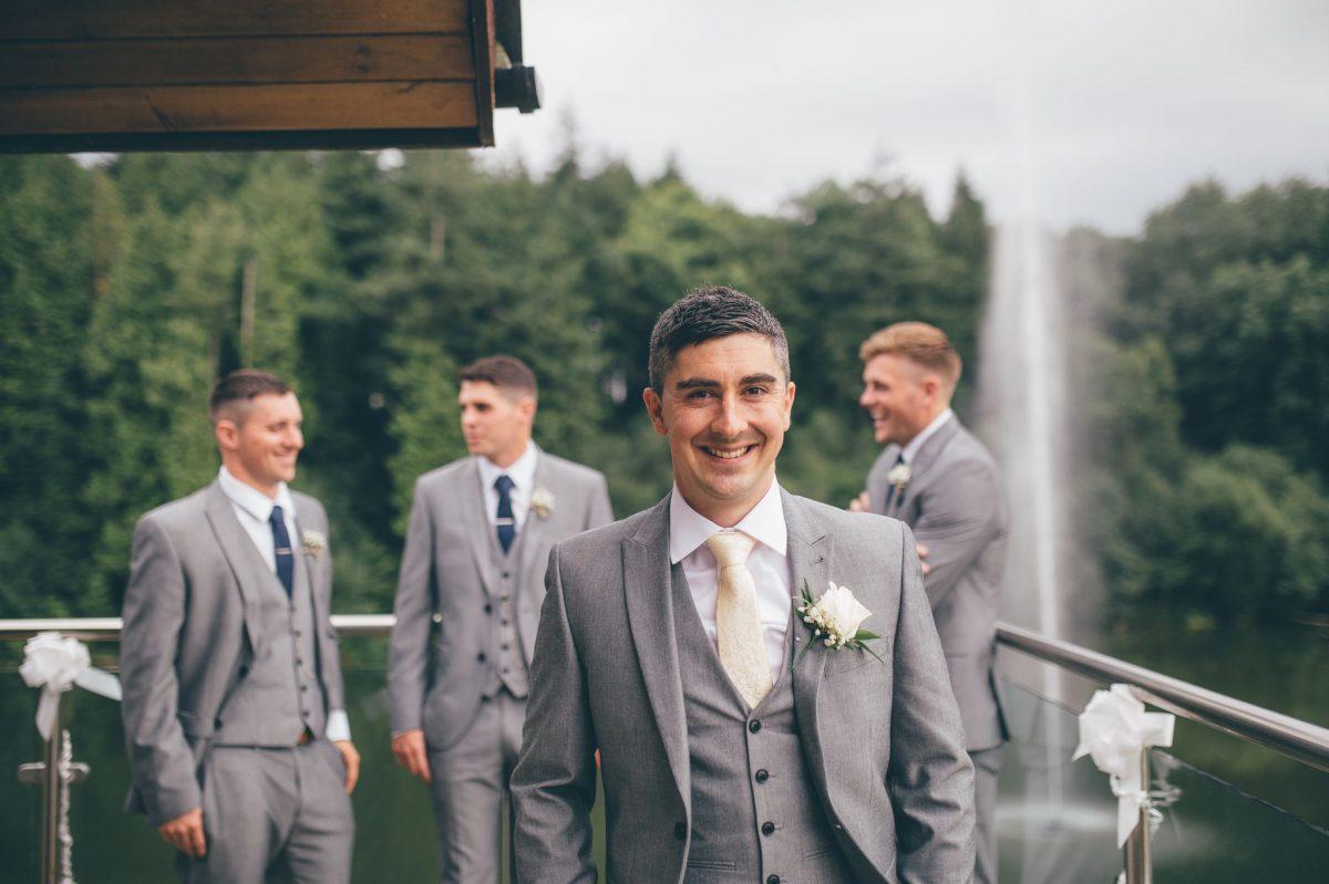 welsh_wedding_photographer_rachel_lambert_photography_canada_lake_lodge_michaela_haydn_ 37