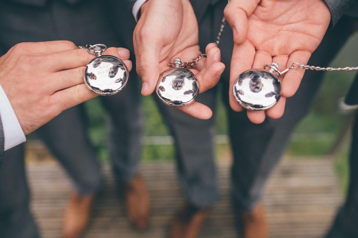 welsh_wedding_photographer_rachel_lambert_photography_canada_lake_lodge_michaela_haydn_ 38