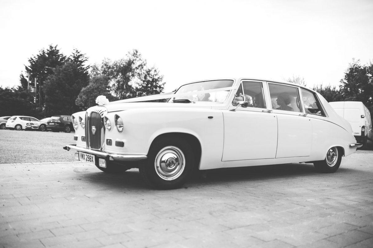 welsh_wedding_photographer_rachel_lambert_photography_canada_lake_lodge_michaela_haydn_ 42