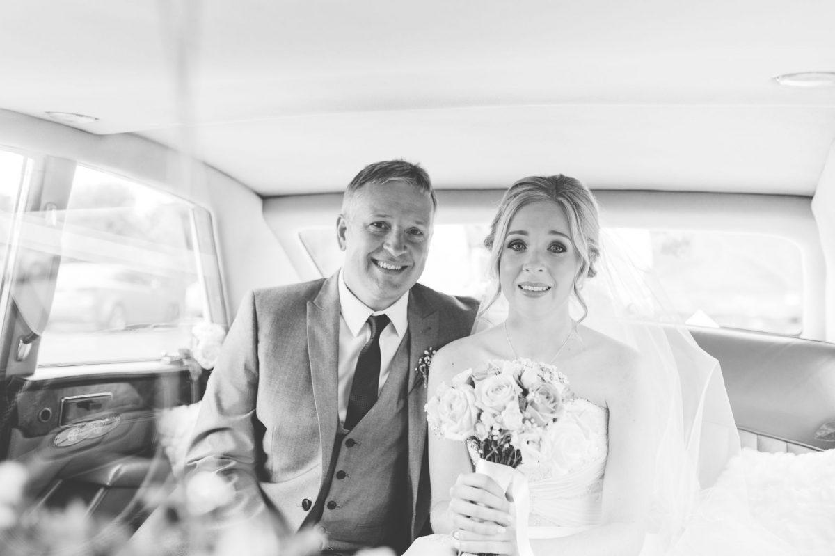welsh_wedding_photographer_rachel_lambert_photography_canada_lake_lodge_michaela_haydn_ 44