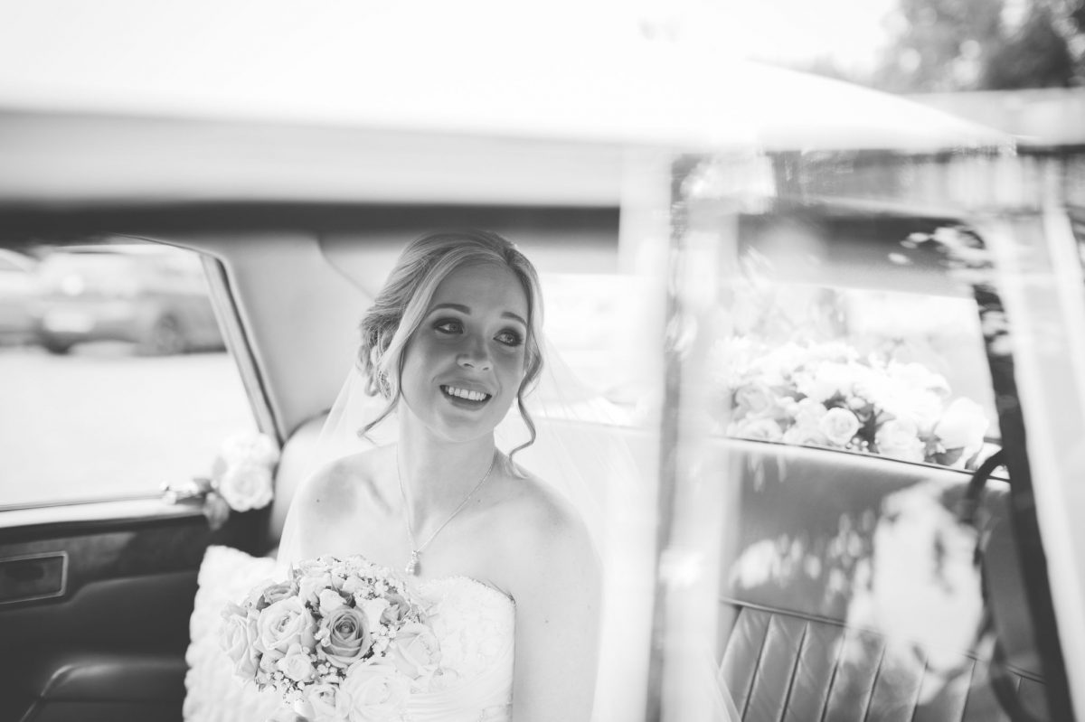 welsh_wedding_photographer_rachel_lambert_photography_canada_lake_lodge_michaela_haydn_ 45