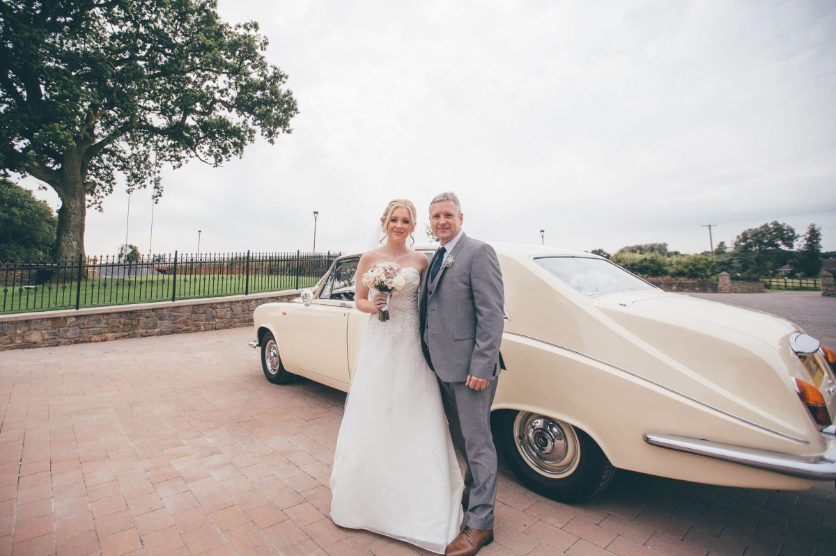 welsh_wedding_photographer_rachel_lambert_photography_canada_lake_lodge_michaela_haydn_ 46