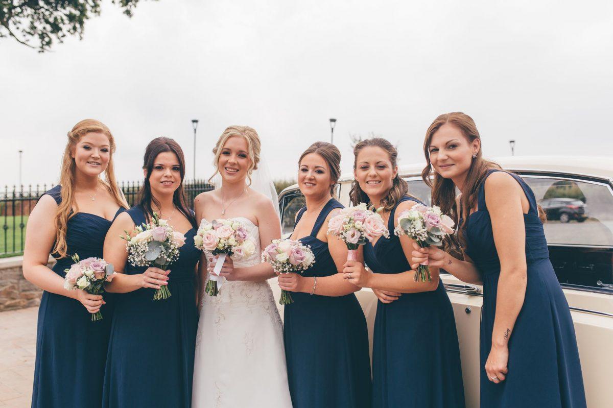 welsh_wedding_photographer_rachel_lambert_photography_canada_lake_lodge_michaela_haydn_ 47