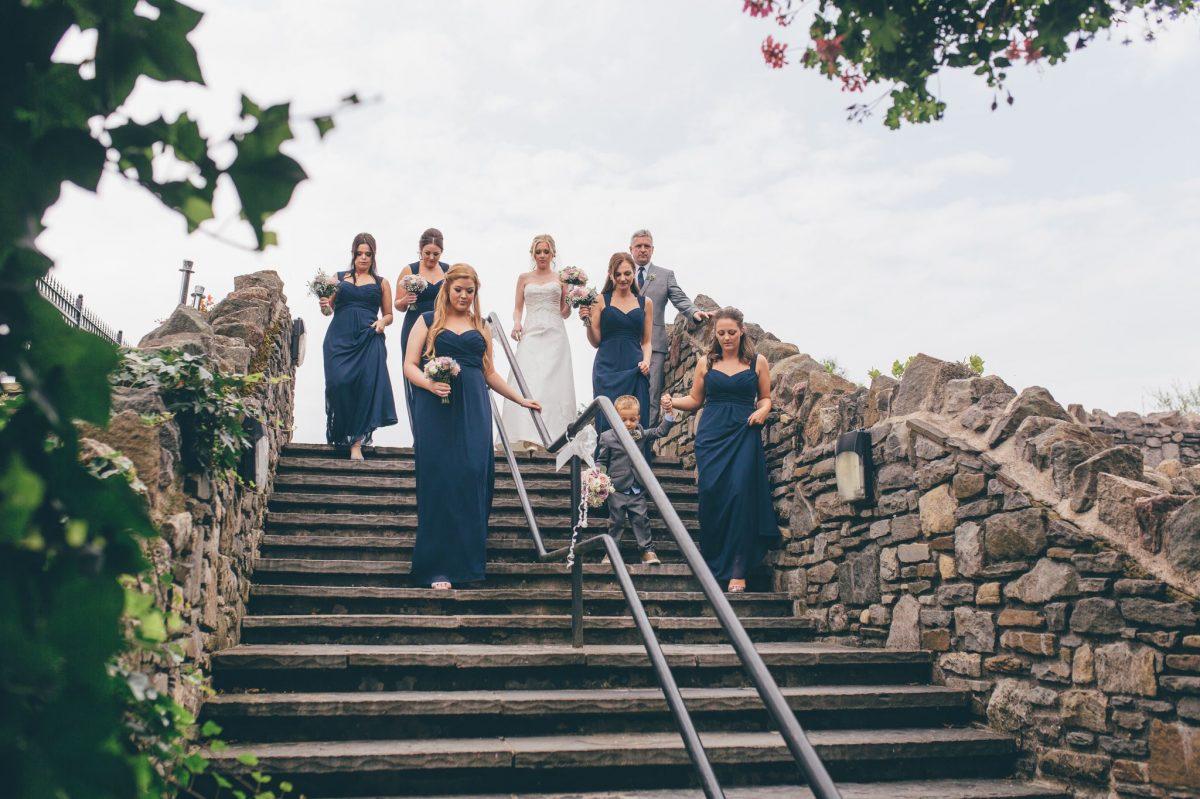 welsh_wedding_photographer_rachel_lambert_photography_canada_lake_lodge_michaela_haydn_ 48