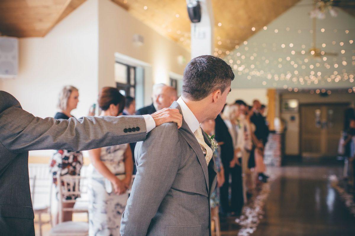 welsh_wedding_photographer_rachel_lambert_photography_canada_lake_lodge_michaela_haydn_ 50