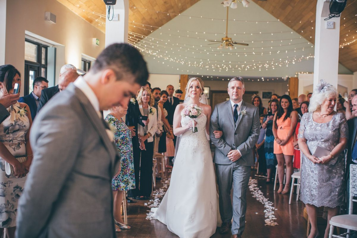 welsh_wedding_photographer_rachel_lambert_photography_canada_lake_lodge_michaela_haydn_ 51