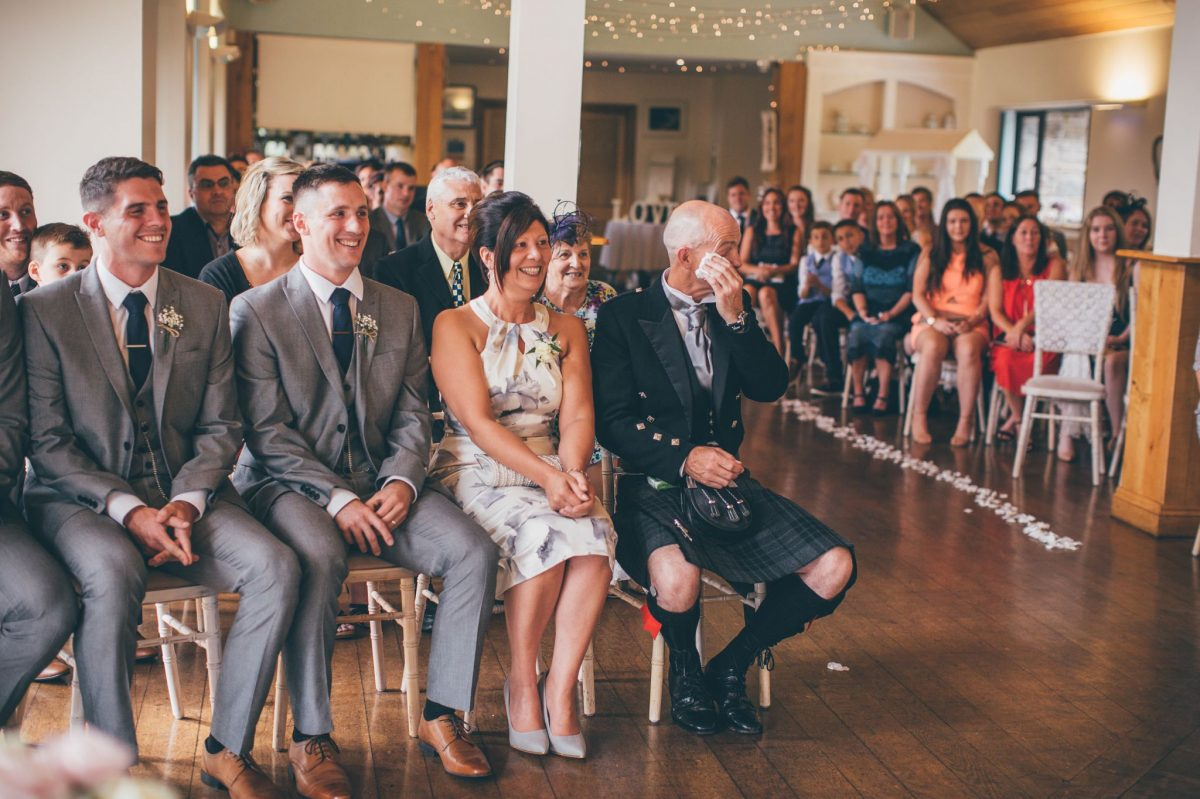 welsh_wedding_photographer_rachel_lambert_photography_canada_lake_lodge_michaela_haydn_ 57