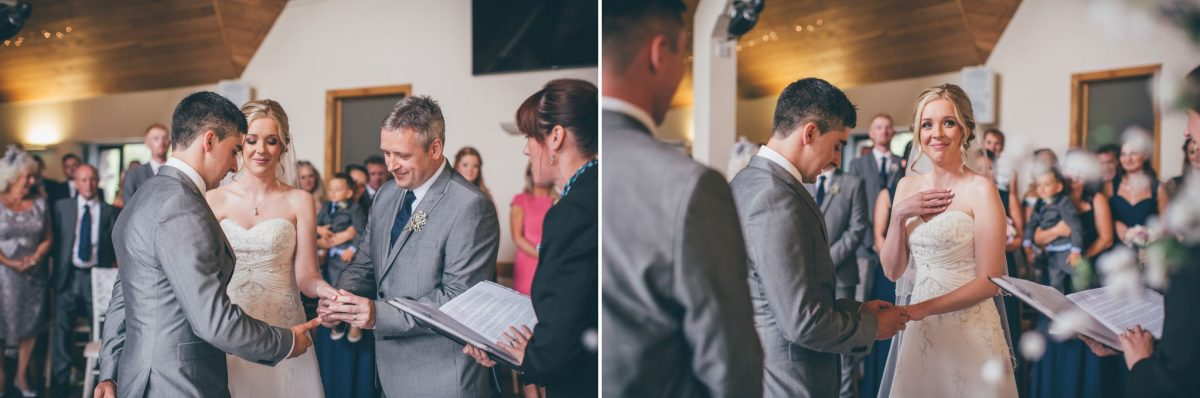 welsh_wedding_photographer_rachel_lambert_photography_canada_lake_lodge_michaela_haydn_ 58