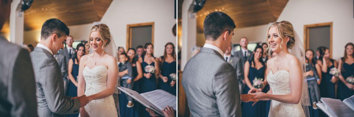 welsh_wedding_photographer_rachel_lambert_photography_canada_lake_lodge_michaela_haydn_ 59