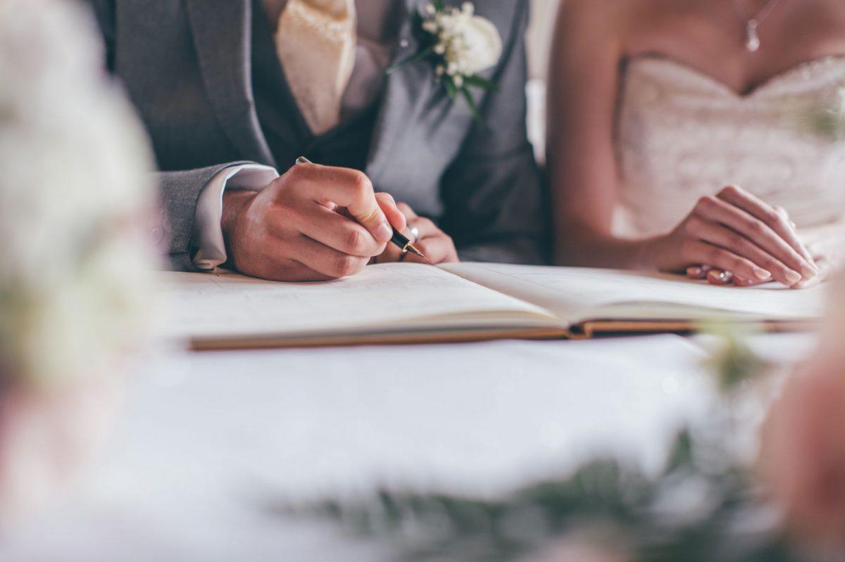 welsh_wedding_photographer_rachel_lambert_photography_canada_lake_lodge_michaela_haydn_ 61