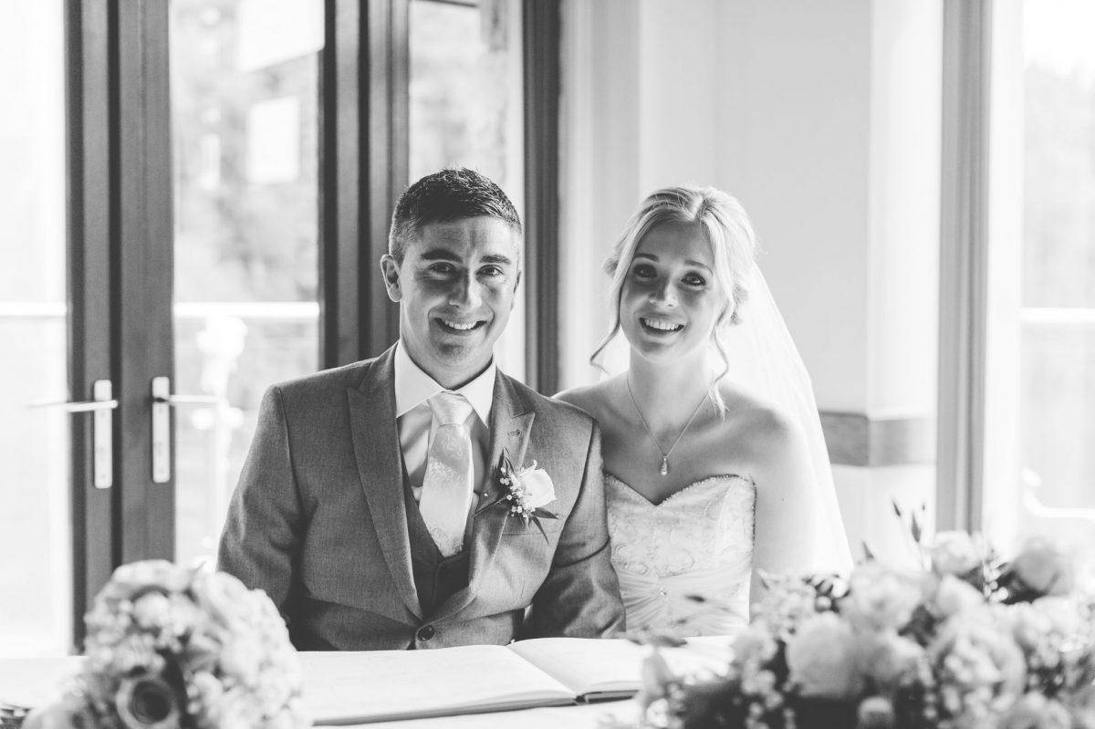 welsh_wedding_photographer_rachel_lambert_photography_canada_lake_lodge_michaela_haydn_ 63
