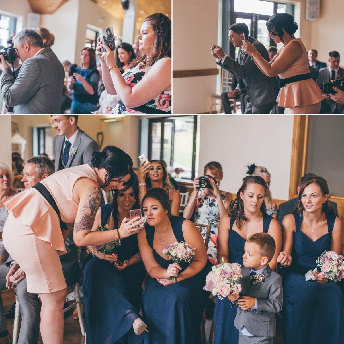 welsh_wedding_photographer_rachel_lambert_photography_canada_lake_lodge_michaela_haydn_ 64