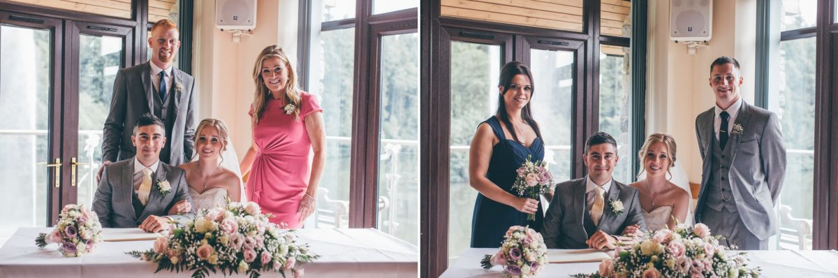 welsh_wedding_photographer_rachel_lambert_photography_canada_lake_lodge_michaela_haydn_ 65