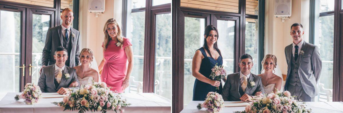 welsh_wedding_photographer_rachel_lambert_photography_canada_lake_lodge_michaela_haydn_ 65