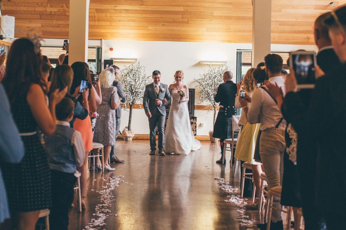 welsh_wedding_photographer_rachel_lambert_photography_canada_lake_lodge_michaela_haydn_ 66