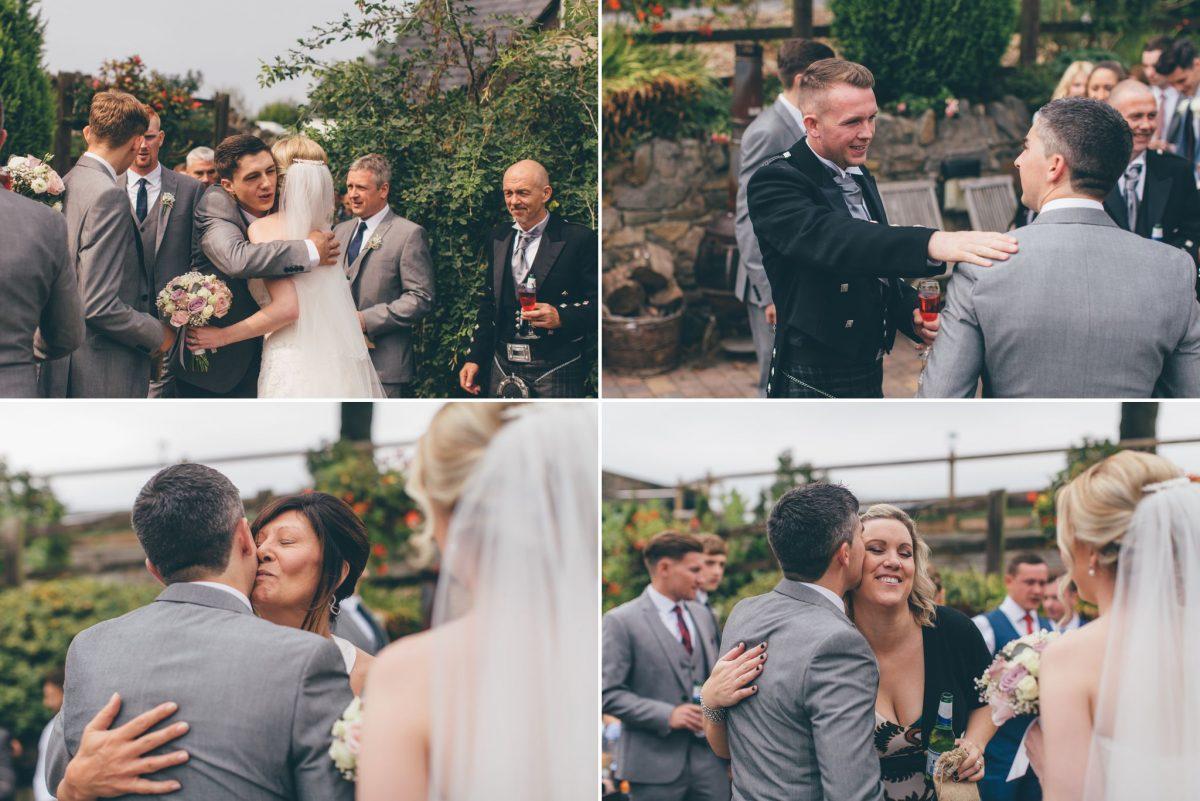 welsh_wedding_photographer_rachel_lambert_photography_canada_lake_lodge_michaela_haydn_ 68